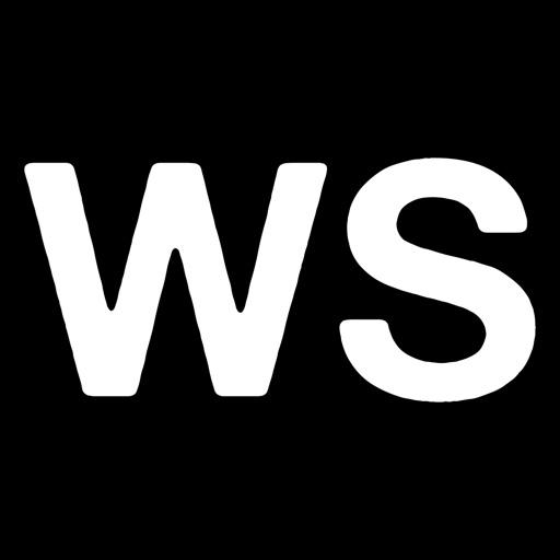 WordSearch vla