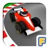 Car Kit: Racing - iPadアプリ