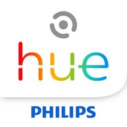 Philips Hue Sync
