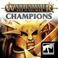 Codes for Warhammer AoS: Champions Hack