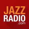 Jazz Radio - Enjoy Great Music