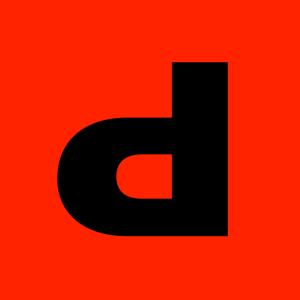 Depop - Shop. Unique. Clothing Shopping app