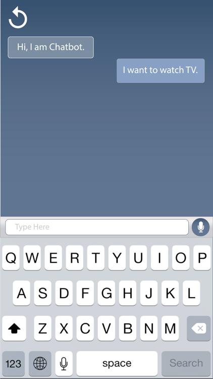 MVI RCU screenshot-3
