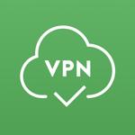 SafeVPN - Best Wi-Fi Security