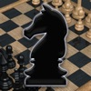 Chess - AI