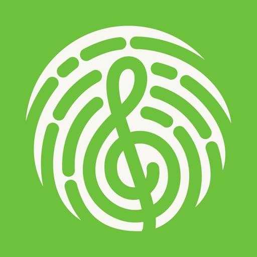 Yousician Guitar, Piano & Bass download