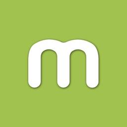 mainsim Mobile