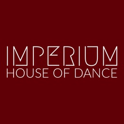 Imperium House of Dance