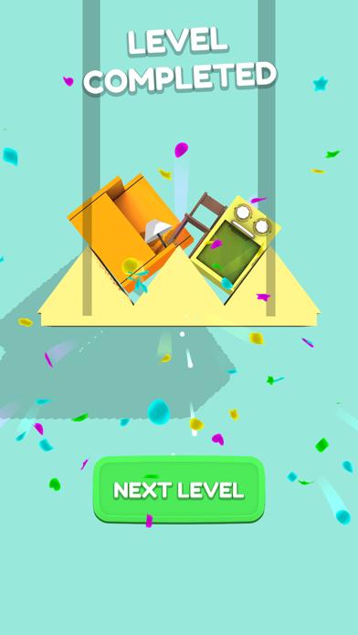 Move Inc screenshot 2