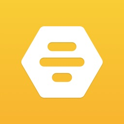 Bumble - Dating & Meet People