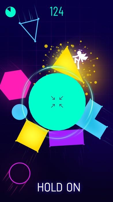 Baixar Light-It Up para Android
