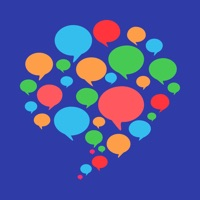 HelloTalk Language Learning