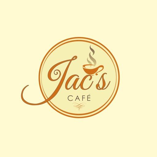 Jac's Cafe