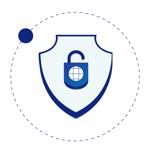AdBlock for Safari VPN Browser