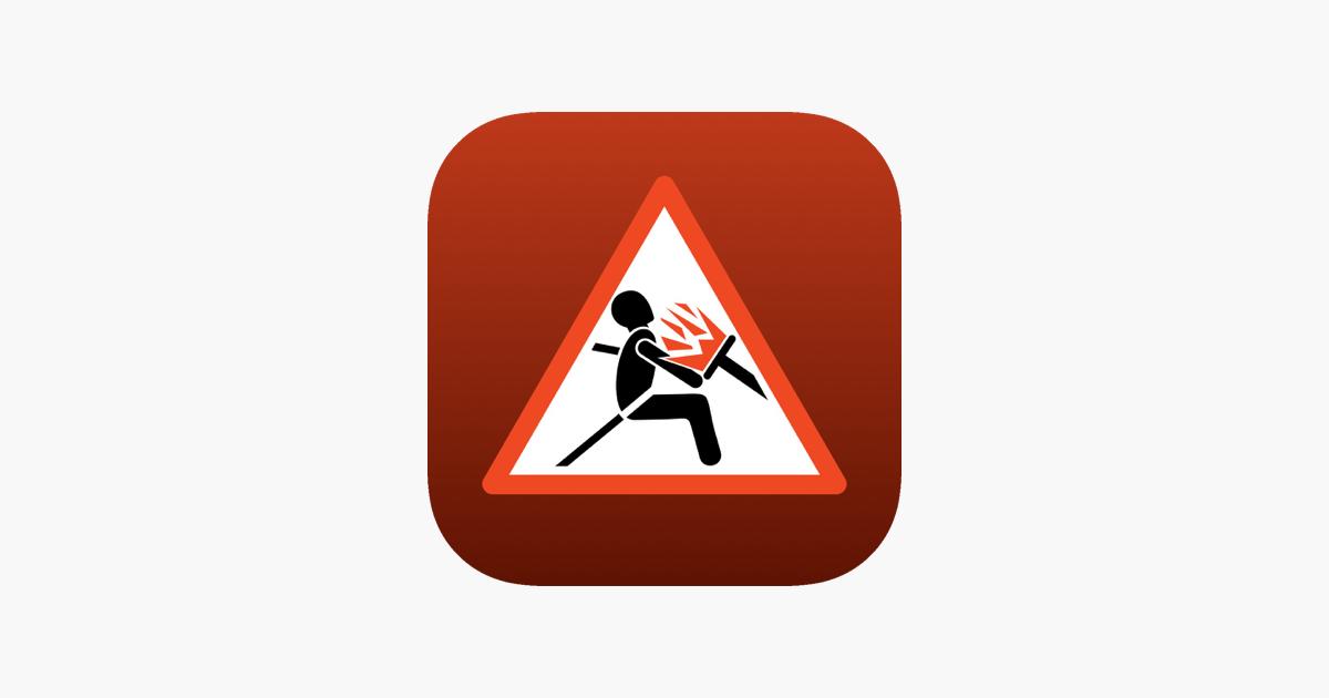 airbag recall on the app store rh itunes apple com