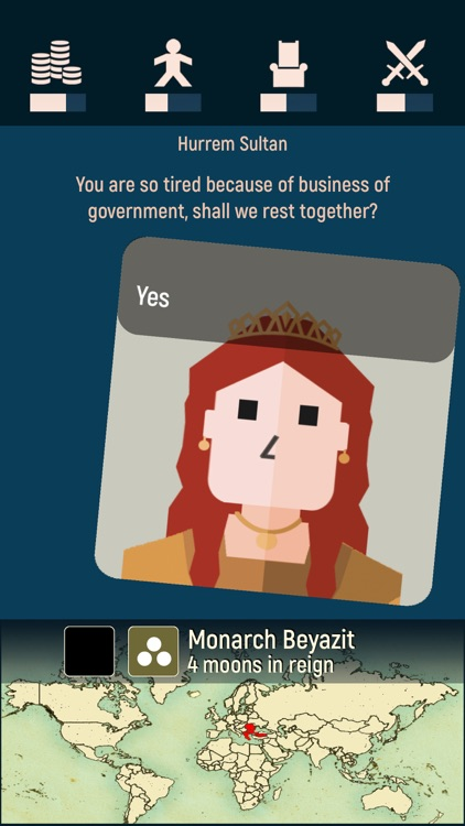 Monarchia