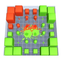 Blocks vs Blocks free Resources hack