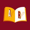 AR Reads