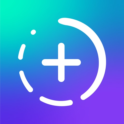 Canva - インスタストーリー写真画像&動画加工