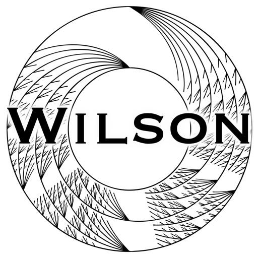 Wilsonic