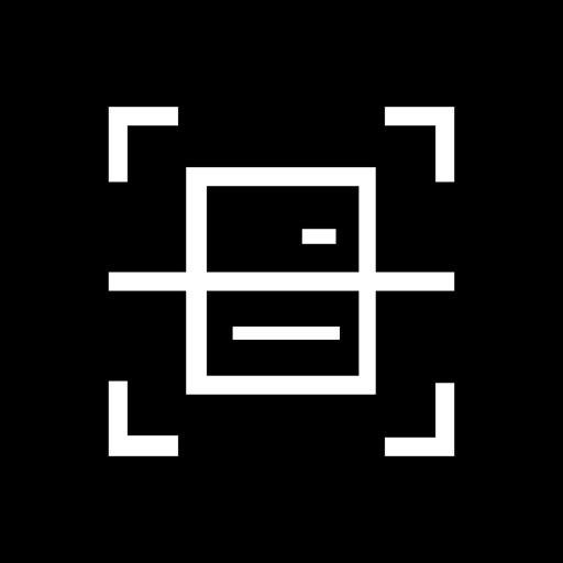 Tiny PDF Scanner & OCR App
