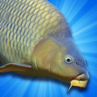 Codes for Carp Fishing Simulator Hack