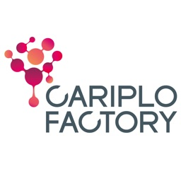 Cariplo Factory spaces