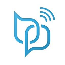 BluePrint Enterprise Mobile