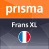 Woordenboek XL Frans Prisma - iPhoneアプリ