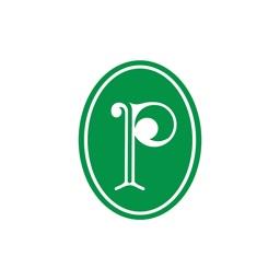 PothysMart