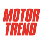 MotorTrend icon