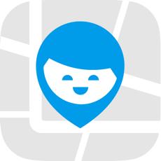 Find My Kids: Localizador GPS