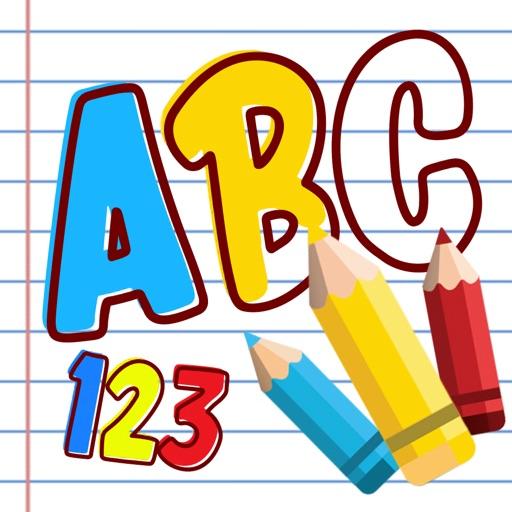 Învață să Scrii: Școala Online