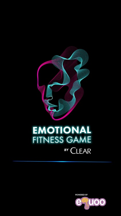 CLEAR EMOTIONAL FITNESS GAME