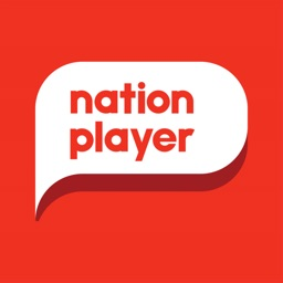 Nation Player