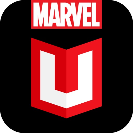 Baixar Marvel Unlimited para iOS