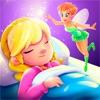 Little Fairy Care Simulator