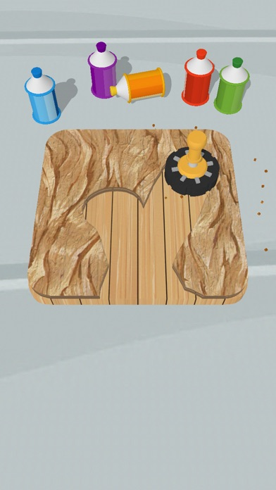 Download Cut & Paint for Android
