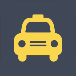 TAXICALLER WINDOWS 8 DRIVERS DOWNLOAD (2019)