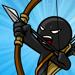 Stick War: Legacy Hack Online Generator