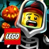 LEGO® HIDDEN SIDE™ - iPhoneアプリ