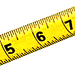 ‎Ruler App + AR Tape Measure