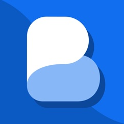 Busuu: Language Learning App hileleri, ipuçları ve kullanıcı yorumları