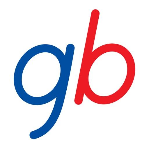 Globars