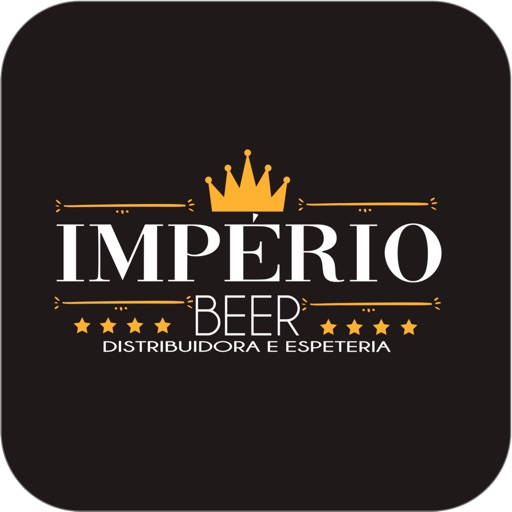 Império Beer Espeteria