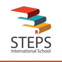 Steps International School