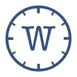 Watchbury