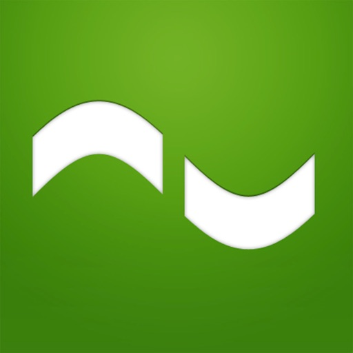 digitalSTROM iOS App