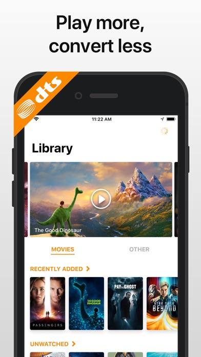 app like kodi