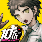 Danganronpa 2: Goodbye Despair Hack Online Generator